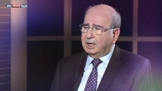 رئيس الوزراء الأردني الأسبق في حديث العرب
