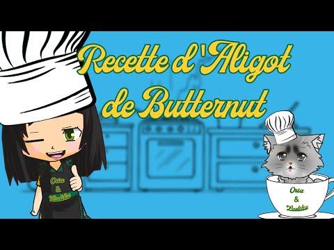 recette-aligot-de-butternut---oria-et-laetitia-cuisine-facile