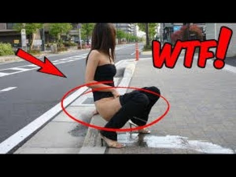 CRAZY VIDEOS ON INTERNET COMPILATION 2017 LATEST   FUNNY VIDEOS   TOP YOUTUBE VIDEOS