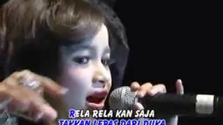 Download Mp3 Tasya - Usah Merana