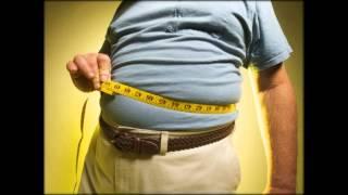 как похудеть на 3 кг за неделю в домашних условиях без диет