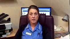 What Avon Park Care Home says about Cura Systems