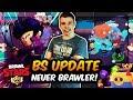 NEUER BRAWLER - ALLE INFOS ZU BIBI! | BRAWL STARS MAI UPDATE! | Brawl Stars Deutsch