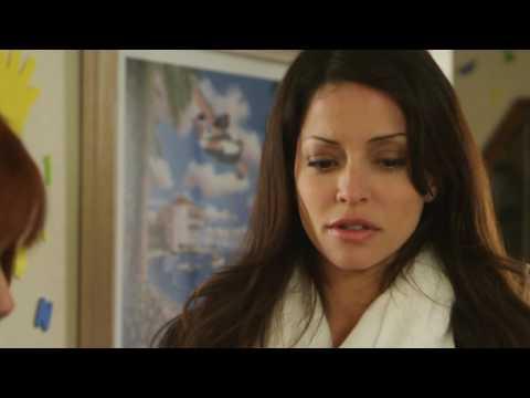 Stolen Child | Trailer 2012 | Emmanuelle Vaugier Corbin Bernsen Tichina Arnold