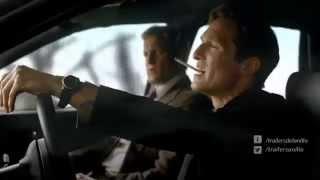 Trailer Oficial True Detective Temporada 1