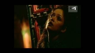 Main Vakh Rovan - Na Jayo Pardes - Durga Rangila