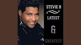 Stevie B Mega Dance Mix: Party Your Body / Spring Love / Summer Nights / I Wanna Be the One /...