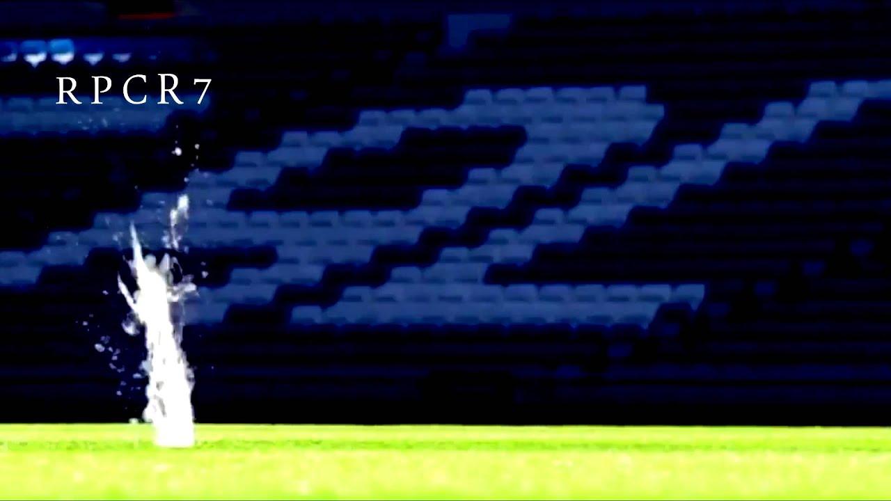 Real Madrid Vs Bvb