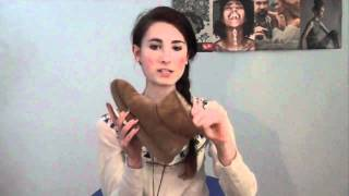 Love It or Leave It? Uggs Thumbnail