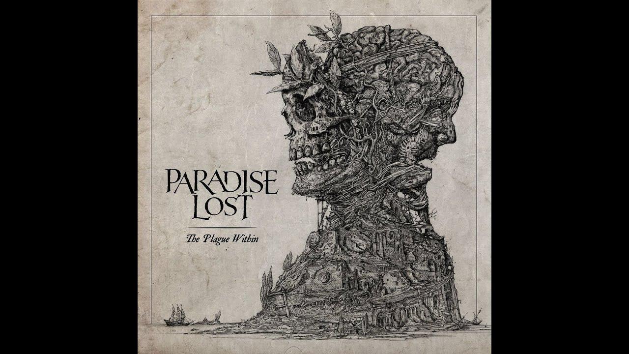 Paradise Lost Dokumentti