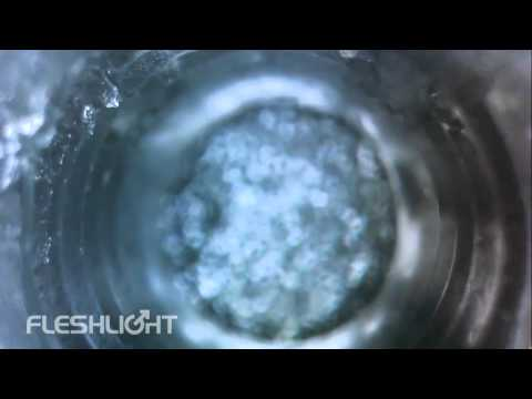 Introducing the Water Slyde™ from YouTube · Duration:  27 seconds