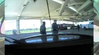 Full Video - Border Patrol Incident Part 2