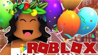 1 BILLION VISITS EXCLUSIVE TROPHY!! 🏆 Roblox: Bloxburg