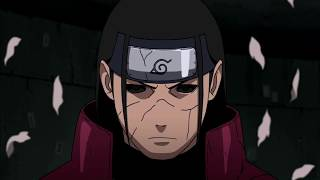 Ranking The Hokage From Weakest To Strongest!