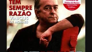 Chico Buarque- O Amor em Paz