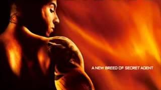 Gavin Rossdale Adrenaline Soundtrack