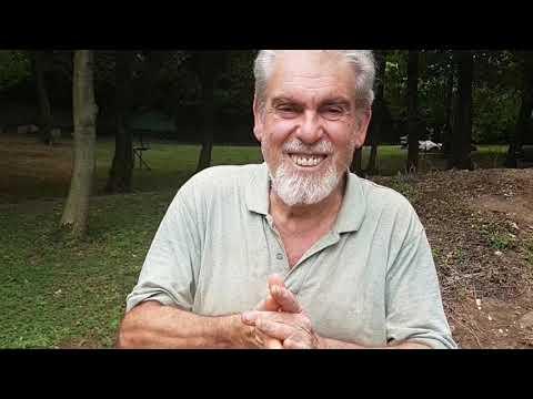 LIBERIAMO la LINEA BIANCA-Mario da Corgenoиз YouTube · Длительность: 3 мин33 с