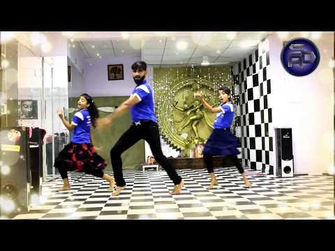 DILBAR   Satyameva Jayate   Nora Fatehi   Neha Kakkar Ikka Dhvani   T-Series