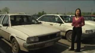 car loan for