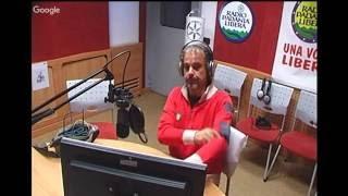 lingue e dialetti - 21/10/2016 - Giovanni Polli