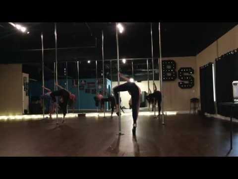 under-my-skin---aesthetic-perfection-beginner-pole-dance/floorwork-routine-6-14-16