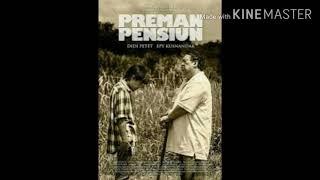 Download Lagu Preman Pensiun - Ringtone Hp Nokia Kang Mus Soundtrack 1 mp3