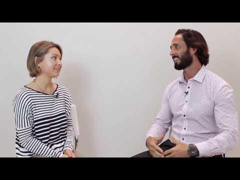 Amanda Harasym, Naturopath, Nutritionist, Herbalist - Let's talk about sugar