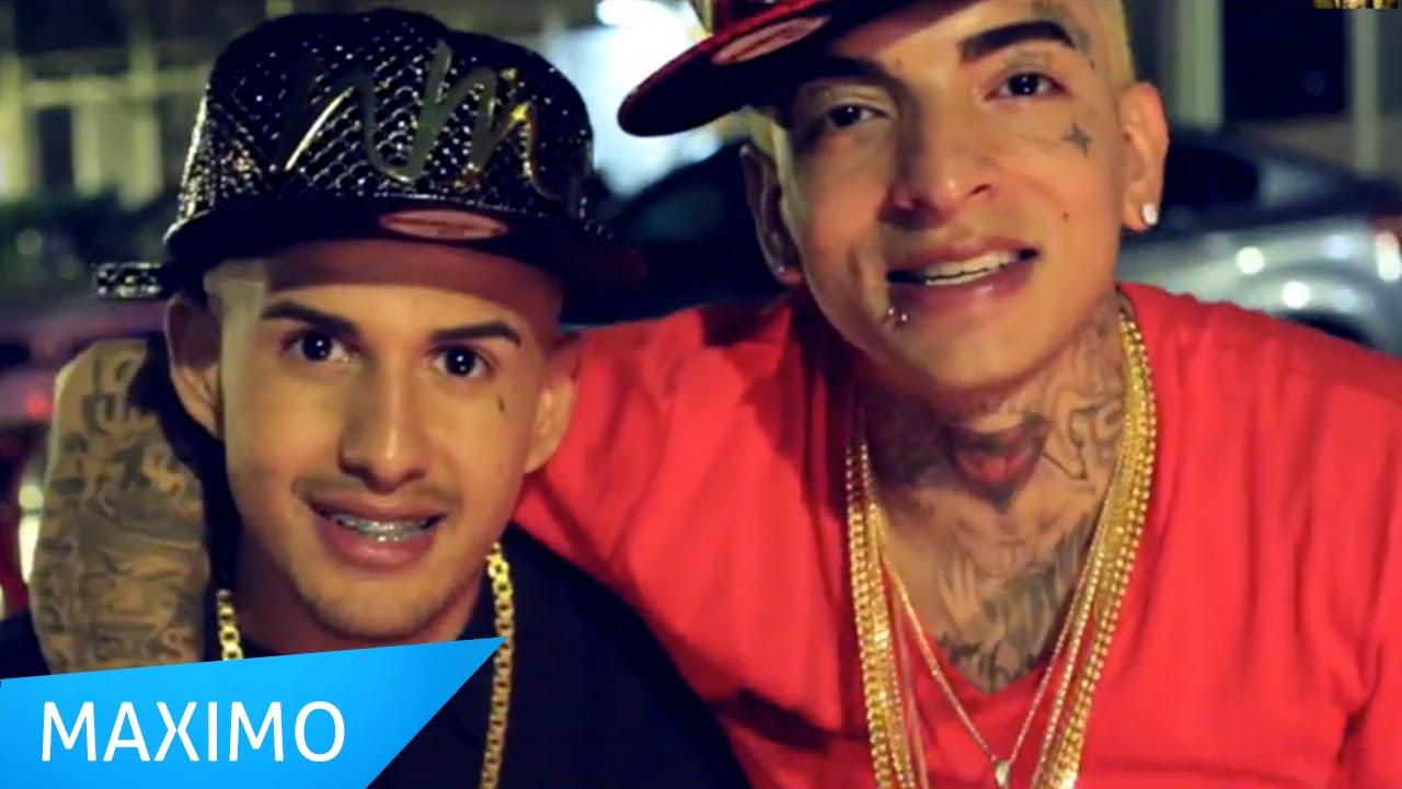 DO PLAQUE MP3 100 MUSICA PALCO GUIME BAIXAR MC DE