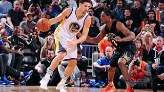Phoenix Suns vs Golden State Warriors - November 27, 2015