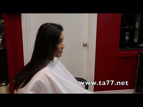 mozhay-az-trailer:-super-nervous-head-shave