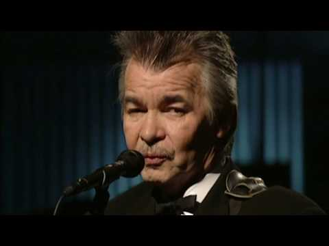 John Prine - Sam Stone (Live From Sessions at West 54th)