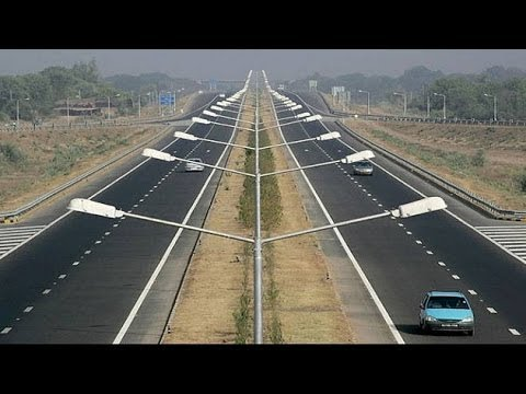 Reach Goa from Mumbai by road in six hours soon