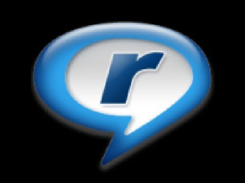 realplayer-review-&-tutorial