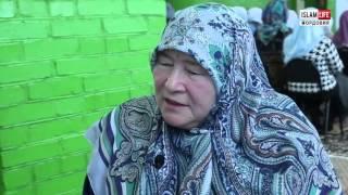 Обучению Корану все возрасты покорны. Конкурс чтецов в Мордовии.