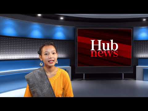 Hub News 17-10-2020