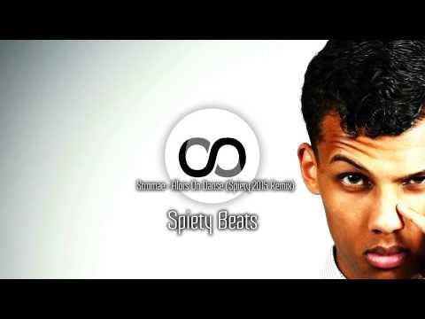 Stromae - Alors On Danse (Spiety 2015 Remix)