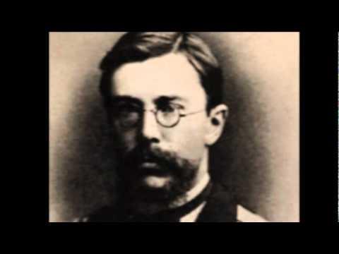 Rimsky-Korsakov - Scheherazade: IV. Festival at Baghdad - The Sea - The Ship Breaks [Part 4/4]