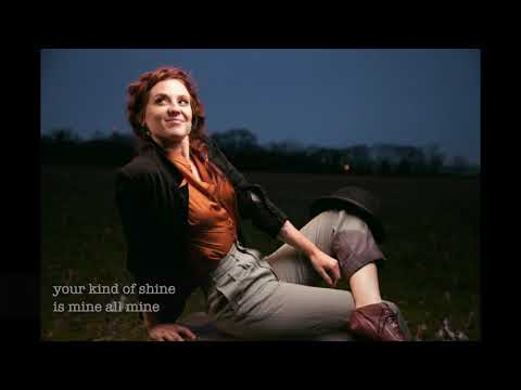 Knight In Rusty Armor Youtube Lyric Video