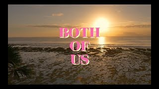 Yellow Claw - Both Of Us