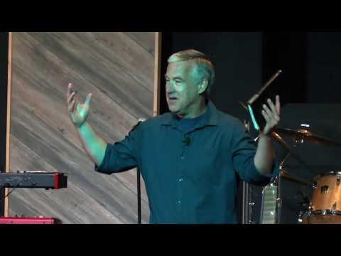 4/29/18 Pastor Len Harper