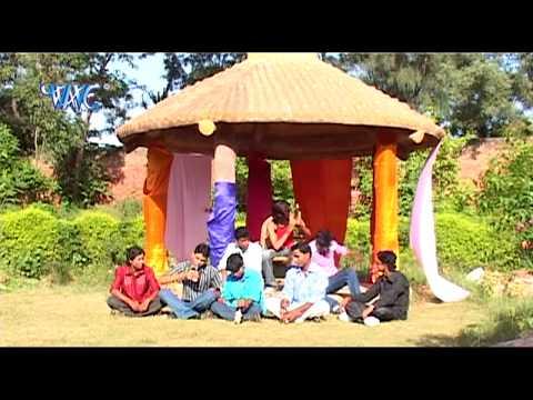 Daru Me Dubal Ba Duniya - दारू में डूबल बा दुनिया - Love Ke Padhai - Bhojpuri Hot Songs HD