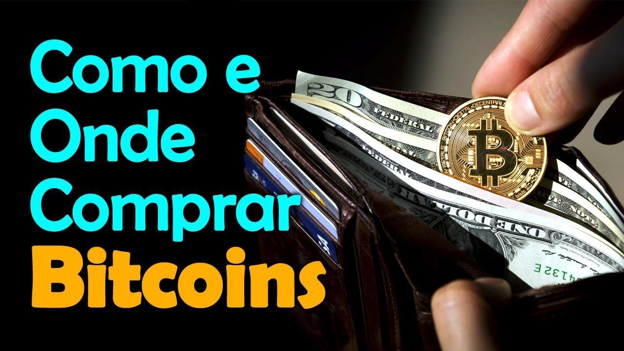 Resultado de imagem para bitcoinis comprar