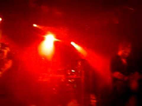 SKY - Rammsteinspecial SONNE (20.02.2010 - Preppich)