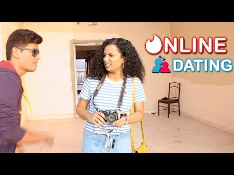 How Dating Has Changed | Ft. Tinder