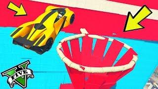 GTA 5 ONLINE 🐷 BIG BASKET X80 PROTO !!! 🐷 CATTURA 🐷N*29🐷 GTA 5 ITA GAMEPLAY 🐷 DAJE !!!