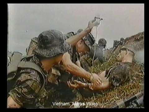 NAVER まとめ「閲覧注意」ベトナム戦争とは