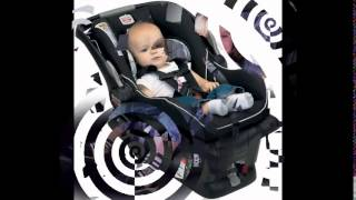 Какие бывают автокресла для детей(http://link.ac/4x9O5 Надежные автокресла для вашего ребенка!Доставка на дом!, 2014-10-11T12:24:10.000Z)