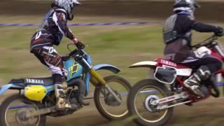 MXTV 2016 VMX Classic Dirt