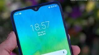 7 Fitur Realme 3 Pro Tersembunyi No 7 Paling The Best.