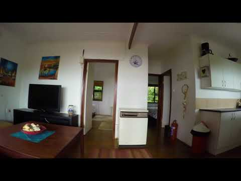 youtube video image hotel phaphalati - mozambique - boa vida house 11